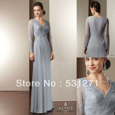 Free Shipping Mother of Bride Gown New Arrivals Cocktail Dresses Wedding Ideas Sexy Prom Dresses 2012 201211081048