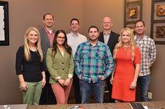 Social Butterflies: Social media experts share marketing tips - Utah Valley 360