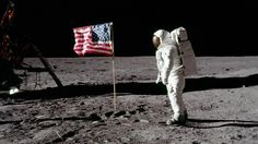 US is Returning to the Moon!