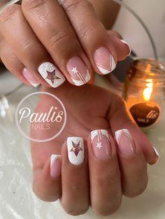Cute Acrylic Nails, Nail Inspo, Nailart, Nail Designs, Makeup, Sexy, Beauty, Gel Nail, Make Up