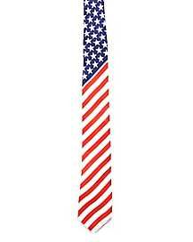 Look patriotic this when you add this American Flag Men's Tie to your outfit! American Flag Tie, Political Party, Dance The Night Away, Spirit Halloween, Suspenders, Outfit, Outdoor Decor, Red, Beautiful