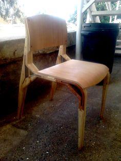 50 mejores imágenes de proyectos de mobiliario personales  ac09ac4adce9