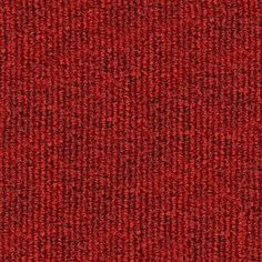 Textures Texture seamless | Red carpeting texture seamless 16739 | Textures - MATERIALS - CARPETING - Red Tones | Sketchuptexture