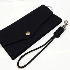 Wallet CL overview.jpg