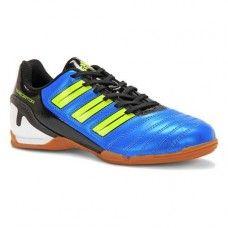 Chuteira Adidas predito R$149.90