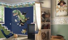 Breathtaking Small Bedroom Ideas Blueprint Great Ikea Bedroom Furniture Scenic Implements Balance: Cute Kids Bedroom Theme Ideas Inspiring Bedroom Ideas Unusual Pink And Blue Bedroom Ideas Midcentury Style ~ francotechnogap.com Bedroom Inspiration