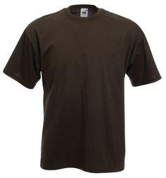 Super Premium T-shirt.jpg (600×642)