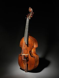 Sebastian Bach, Johann Sebastian, Violin Family, Renaissance Music, Early Music, Maker Culture, Double Bass, Music Images, Classical Music
