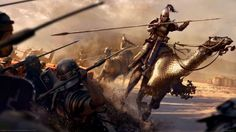Battle of Carrhae, 53 BCE - Ancient History Encyclopedia Ancient Rome, Ancient History, Ancient Persia, European History, Ancient Aliens, British History, Ancient Greece, American History, Native American