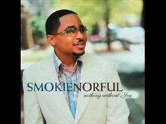 Pastor Smokie Norful will be a special guest at Intensify 2012. $69 registration gets you ALL-ACCESS to the conference that will bring you Bishop TD Jakes, Rev. James T Meeks, Charles Jenkins and Fellowship and hosted by Pastor Corey Brooks.