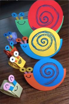 Thanksgiving Crafts For Toddlers, Halloween Crafts For Toddlers, Spring Crafts For Kids, Mothers Day Crafts For Kids, Thanksgiving Activities, Crafts For Kids To Make, Toddler Crafts, Thanksgiving Decorations, Halloween Kids