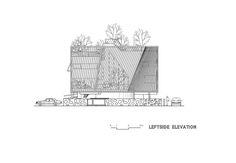 Gallery of Kyeong Dok Jai / IROJE KHM Architects - 34