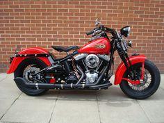Harley Davidson News – Harley Davidson Bike Pics Hd Motorcycles, Victory Motorcycles, Concept Motorcycles, Vintage Motorcycles, Retro Motorcycle, Bobber Motorcycle, Bobber Chopper, Motorcycle Garage, Classic Harley Davidson