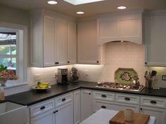 Kitchen tile ideas for inspirational lovely kitchen ideas for remodeling your kitchen 17