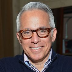 Geoffrey Zakarian Is Working on a Steakhouse, Two New Cookbooks