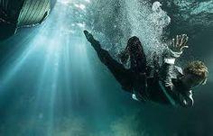 Kuvahaun tulos haulle underwater fashion photography