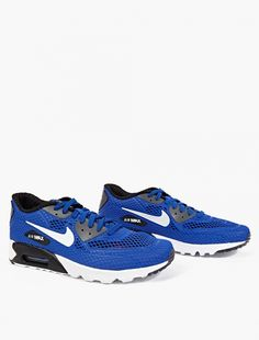 30 Best Shoes images in 2016 | Trainer shoes, Athletic Shoes