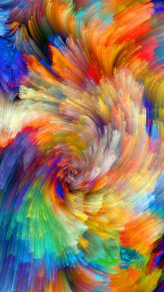 In this post we bring you the most popular abstract wallpapers to enhance your iPhone look one step ahead, checkout 30 most popular iPhone 6 abstract wallpaper S5 Wallpaper, Colourful Wallpaper Iphone, Abstract Iphone Wallpaper, Homescreen Wallpaper, Galaxy Wallpaper, Wallpaper Backgrounds, Iphone Wallpapers, Vintage Wallpapers, Nike Wallpaper