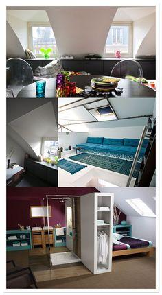 prix de la laine de roche chez castorama courbevoie. Black Bedroom Furniture Sets. Home Design Ideas