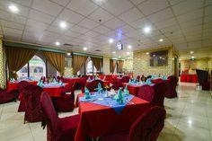 خطط لرحلتك لمدينة رسول الله ﷺ مع فندق الشرفة الجديد لمزيد من المعلومات :  00966148208877 - 00966590509049 Shourfa.Sales@AnsarHotels.com www.AnsarHotels.com #فنادق #الأنصار #المدينة_المنورة