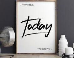 Zoek naar unieke items van POSTERityDesigns op Etsy, een wereldwijd platform met handgemaakte, vintage, en creatieve producten.