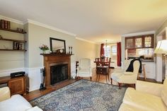 3 Campus Pl APT 2D, Scarsdale, NY 10583