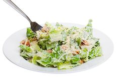 Caesar šalát Salsa Francesa, Lettuce, Potato Salad, Cabbage, Food And Drink, Vegetables, Ethnic Recipes, Sauces, Nice