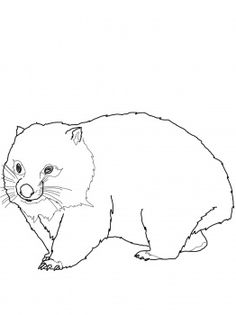 wombat stew masks to print Google