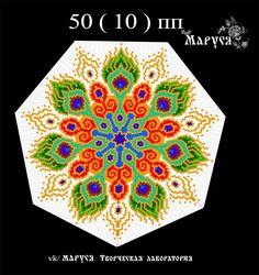 Zdjęcia Бисерное творчество – 37 albumów   VK Peyote Stitch Patterns, Bead Crochet Patterns, Beading Patterns, Beaded Crafts, Beaded Ornaments, Native American Beading, Tapestry Crochet, Beaded Bags, Necklaces