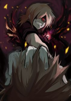 No on my time bitch - hellsing Corpse Party, Manga Art, Anime Manga, Anime Art, All Anime, Me Me Me Anime, Anime Stuff, Anime Girls, Dark Fantasy