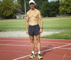 Analisi della composizione corporea per valutare #idratazione #metabolismo rapporto #muscoli #grasso , programma per scendere di peso per lo #sport e per preparare una gara di #podismo #maratona #mezzamaratona  #PersonalTrainer #Bologna #correre #corsa #rtu