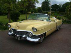 1954 Cadillac | 1954_cadillac_eldorado_for_sale_97690841436253548.jpg