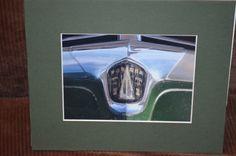 Hudson by Cruisincars on Etsy, $8.00