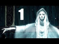 FROSTRUNE - Part 1 Let's Play Walkthrough LIVESTREAM FACECAM - YouTube