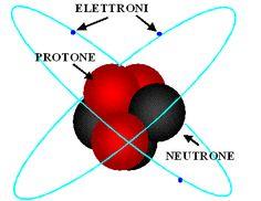 eletroni
