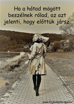 Jokes Quotes, Life Quotes, Qoutes, Meant To Be Quotes, Forgetting The Past, Quotes About Everything, Positive Thoughts, Quote Of The Day, Funny Jokes