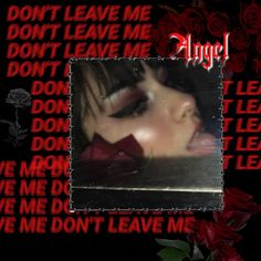 Discovered by demon. Find images and videos about aesthetic, red and kawaii on We Heart It - the app to get lost in what you love. Devil Aesthetic, Aesthetic Themes, Aesthetic Grunge, Aesthetic Girl, Aesthetic Pictures, Aesthetic Beauty, Aesthetic Vintage, Angst Quotes, Lila Baby