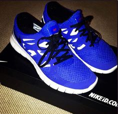 ~~Super sport shoes for Men and Women Nike free only 21 dollars for gift Adidas Shoes Outlet, Nike Shoes Cheap, Nike Free Shoes, Running Shoes Nike, Cheap Nike, Nike Free Pink, Nike Free 3.0, Nike Outfits, Tiffany Blue Nikes