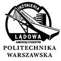 Referencje | DJ Maciej Wilkanowski Dj