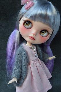 Cute Baby Dolls, Cute Babies, Pretty Dolls, Beautiful Dolls, Vespa Retro, Dolores Haze, Minnie, Custom Dolls, Big Eyes