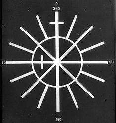 Servranx - radiesthésie et radionique