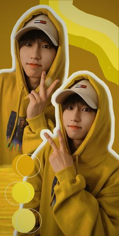 Lee Min Ho, Wallpapers Kpop, Kpop Posters, K Wallpaper, Baby Squirrel, Felix Stray Kids, Kid Memes, Lee Know, Kpop Boy