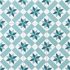 baldosa hidr ulica tienda online mosaic del sur decoraci n home living arquitectura. Black Bedroom Furniture Sets. Home Design Ideas