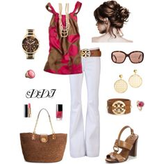 http://www.polyvore.com/raspberry_chocolate/set?id=45799880