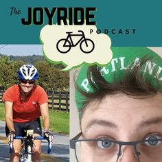 SUNDAY FUNDAY JOYRIDERS!  On this NEW SHOW I chat with Julie Brooks creatrix of the Pedal by Pedal zine about women over 40 who ride bicycles. Well chat about the inspiration for the book going the distance seasonally  and milkshakes! Link in bio! #womenbike #womenscycling #ridelikeagirl #roadslikethese #bikethere #gobybike #rochester #rochesterny #bikerochester #bikeny #smallpress #womenover40 #zine #zinemaker #microcosmpress #supportsmallpress