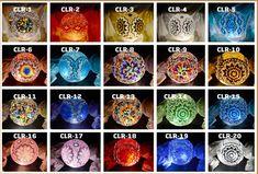 mosaic-glass-model Mosaic Glass, Glass Art, Turkish Lights, Moroccan Lamp, Hotel Decor, Light Table, Pendant Lamp, Class Ring, Candle Holders