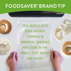 Essentially the most important concerns in the kitchen area is actually food storage methods. For millennia, h Freezer Meals, No Cook Meals, Importance Of Food, Organic Meat, Cooking For One, Cooking Together, Different Recipes, Recipe Of The Day, Food Items