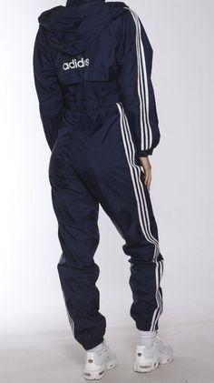 0a36b932ffaa nylon Jumpsuit