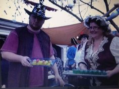 1000+ images about ADULT Pirate party on Pinterest   Pirate party, Pirates and Pirate ships - photo#21