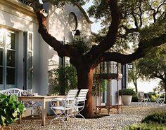 ~la dolce vita. A home in Marbella Spain.